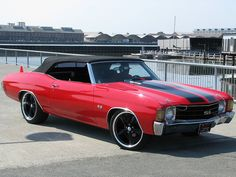 1972 Chevelle Maintenance/restoration of old/vintage vehicles: the material for new cogs/casters/gears/pads could be cast polyamide which I (Cast polyamide) can produce. My contact: tatjana.alic@windowslive.com
