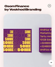 Are you excited to see our new TOP 10 selection? You should, since half of them we have never showcased. Let's dive into August's Branding selection. From web designer's tech aesthetics to illustrator's custom monograms, this curation's diversity will inspire you to try something different. We're excited about this collection, as every project featured has a strong visual identity and a consistent branding concept. Selection Series, The Selection, Visual Identity, Illustrators, Branding Design, Web Design, Stationery, Typography, Concept