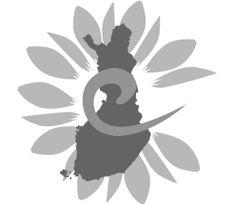 Kukkahuone Meritornin verkkokauppa. Verkkokaupasta ostat ilman välityspalkkiota. Tarvittaessa kuljetuspalvelusta peritään maksu. Tutustu verkkokauppaan!