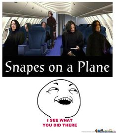 Image result for snapes on a plane