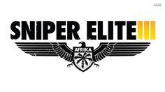 Sniper elite 4 hd wallpapers 7 sniper elite 4 hd wallpapers sniper elite 3 hd wallpaper voltagebd Images