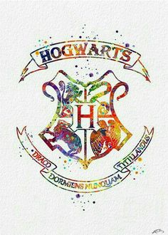 Harry Potter Spells Game through Harry Potter House Quiz Mos. - Harry Potter Spells Game through Harry Potter House Quiz Most Accurate – Fanart Harry Potter, Harry Potter Tumblr, Harry Potter Haus Quiz, Harry Potter Magie, Magia Harry Potter, Cute Harry Potter, Harry Potter Spells, Harry Potter Drawings, Harry Potter Room