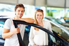 Fair Deal #Rent a #Car is One of the best leading car #rental Company in #Dubai. Fair Deal Providing Awesome cars for rent with cheapest price quote..