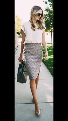 Find More at => http://feedproxy.google.com/~r/amazingoutfits/~3/M_aM6XQ3bKQ/AmazingOutfits.page