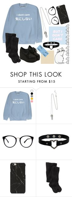 """☾When you die the only kingdom you'll see is two foot wig and six foot deep☽"" by fangirl-trash ❤ liked on Polyvore featuring Smartwool"