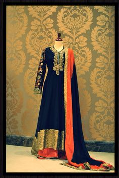 Indian Dresses, Traditional Outfits, Indian Fashion, Luxury Clothing, Sari, Formal, Label, Clothes, Beauty