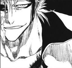 Grimmjow is my absolute favorite *__* ❤️ Bleach Art, Bleach Manga, Bleach Characters, Anime Characters, Me Me Me Anime, Anime Guys, Manga Art, Manga Anime, Departed Soul
