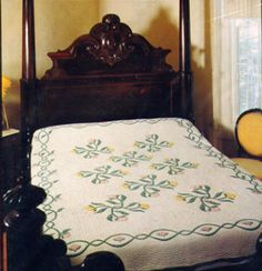 free mountain mist quilt patterns - Google Search