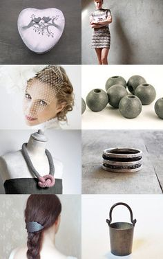 Rustic and strong by Liesbeth Visscher on Etsy--Pinned with TreasuryPin.com