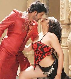 What is #Ragini Trying to Say? Movie Pic, Film Movie, Nikesha Patel, Kannada Movies, Cinema, Leather Jacket, Romantic, Entertaining, Formal Dresses