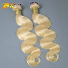 Free Shed, Real Hair Extensions, Platinum Blonde Hair, Womens Wigs, Wigs For Black Women, Body Wave, Weave, Delivery, Indian