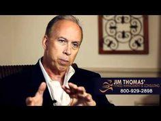 Health Club Sales Training Seminars | Jim Thomas, Fitness Management and Consulting