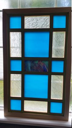 Check out this item in my Etsy shop https://www.etsy.com/listing/294077627/stained-glass