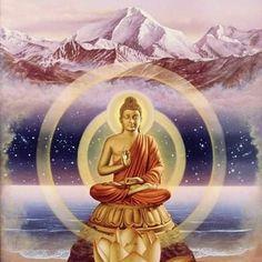 credits siddhartha_gautama__ #massage #méditation #chakra #meditation #yoga #buddhism #quotes #méditation du matin #reiki #musique méditation #méditation photography #méditation profonde #méditation transcendantale #méditation spirituelle  #sommeil #buddha #tibet #buddhist #méditationyogadébutant #meditationwear #meditation music #MeditationMusic #spirituality #awakening #environement #relaxation #spa #pinterest #light #calm Art Buddha, Buddha Kunst, Buddha Painting, Gautama Buddha, Buddha Buddhism, Vipassana Meditation, Meditation Music, Mantra Meditation, Meditation Benefits