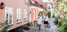 aalborg – Google Søgning Aalborg, Street View, Google, Outdoor Decor