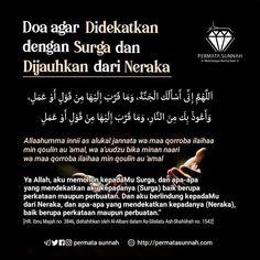 Islamic Qoutes, Islamic Inspirational Quotes, Doa Islam, Reminder Quotes, Quran, Allah, Faith, Education, Heaven