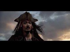 DUMBFOUNDEAD - SAFE - YouTube