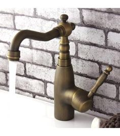 Antique Bathroom Fixtures | Bathroom fixtures, Vintage bathrooms and ...