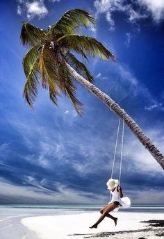 Ir a Cancun con mis amigos
