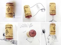 everyday-object-art-faces-victor-nunes-7
