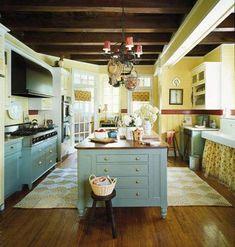 Kitchenspiration