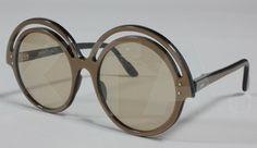 1960-Slyvie-Vartan-Sunwear
