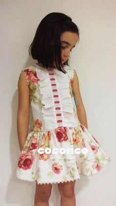 cocorico moda infantil: PROMOCIÓN BAJA COSTURA