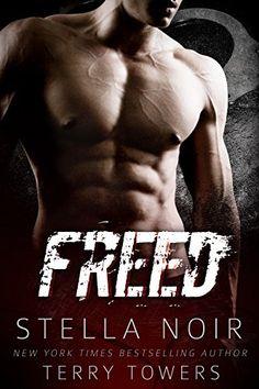 Freed (Bad Boy Hitman Romance) by Terry Towers https://www.amazon.com/dp/B01KBCP8X0/ref=cm_sw_r_pi_dp_x_H43TxbF0SH25V