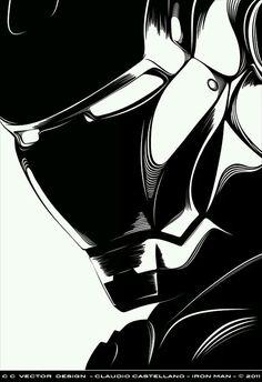 0cd8fd4c5e3ae1bce34c49dd9b1b63ca--line-art-iron-man-art.jpg