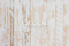 En bois, Peinture, Style rustique, Table, Fonds Photo libre de droits