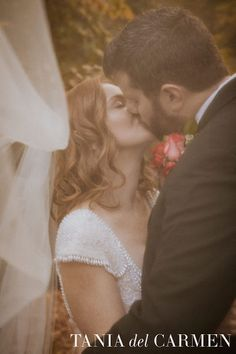 Photo from Lightwood House - Colleen and Mike collection by Tania del Carmen