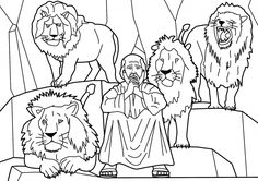Bible Coloring Pages For Kids With Verses Printable Coloring