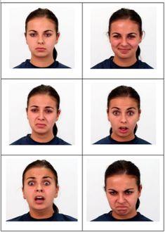 картинки эмоции