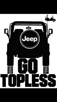 just some jeep stuff. remember keep the Jeep wave alive ! Jeep Jk, Jeep Rubicon, Jeep Wrangler Unlimited, Jeep Truck, Wrangler Jeep, Jeep Stickers, Jeep Decals, Toledo Ohio, Jeep Quotes