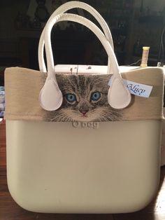 Bordo gattino