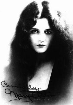 [BORN] Mary Astor: Lucile Vasconcellos Langhanke (born ; May 3, 1906 – September 25, 1987) #actor