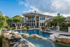 Most Expensive Homes in Austin - Photos and Prices | Zillow