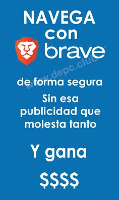 Brave Browser, Web Browser, Best Farm Dogs, Social Media Impact, Tracking Software, Projects To Try, Club, Places, Shopping