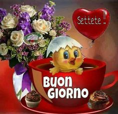Good morning sister and all,have a nice Friday and a happy weekend, God bless♥★♥.