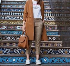 2019 Stunning and Trendy Outfits to Try Modern Hijab Fashion, Hijab Fashion Inspiration, Muslim Fashion, Modest Fashion, Iranian Women Fashion, Latest Fashion For Women, Womens Fashion, Mode Outfits, Trendy Outfits
