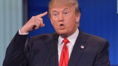 Africans are Lazy Fools, Only Good at Lovemaking and Thuggery - Donald Trump