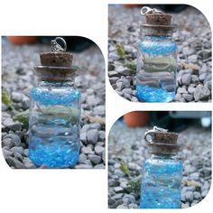 Water Bottle, Drinks, Decorative Bottles, Water Bottles, Drink, Beverage, Drinking