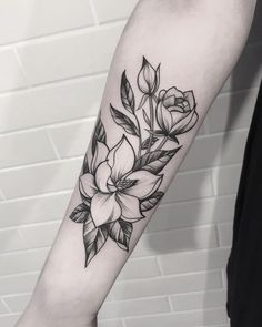 Ideas Of Meaningful And Great Tattoos For Girls Dope Tattoos, Great Tattoos, Trendy Tattoos, Body Art Tattoos, Small Tattoos, Tattoos For Women, Tattoos For Guys, Piercing Tattoo, Arm Tattoo