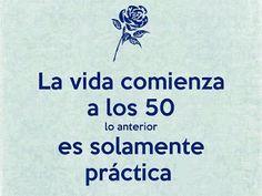 el blog del padre eduardo: Hoy cumplo 50 años