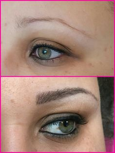permanent make-up by www.permanentmakeup.kim