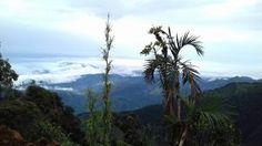 Salinas Relieve Salinas de Guaranda un destino turísticodel Ecuador Esta compuesto por diferentes superficies climáticas