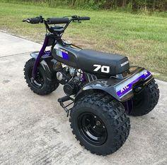 Honda Trike, Trike Motorcycle, Motorcycle Touring, Motorcycle Quotes, Vintage Honda Motorcycles, Triumph Motorcycles, Custom Motorcycles, Custom Trikes, Scooter Custom