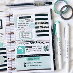 Swipe for full week { 19-21 Jan '18 } thanks everyone for 1K!!!! around April of last year, I started posting my planner spreads. Just instantly, I absolutely enjoyed being a part of this planner IG community! Believe me that I was completely speechless when I hit 1K and all the love that given on my last post. I'll never get tired of reminding y'all how amazing and inspiring you are ✨ Thanks everyone so so so much • • Today, I planned 3 weeks worth with my older sister. It's momen...