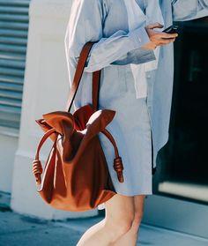Le+sac+seau