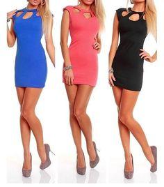 Ladies Skirt Mini Dress Set Party Short Sexy by MakeGirlsJealous, $27.99 #sexy #dress #minidress #beautiful #cheap #gorgeous #party #club #outfits #ideas #fun #women #girls #unique